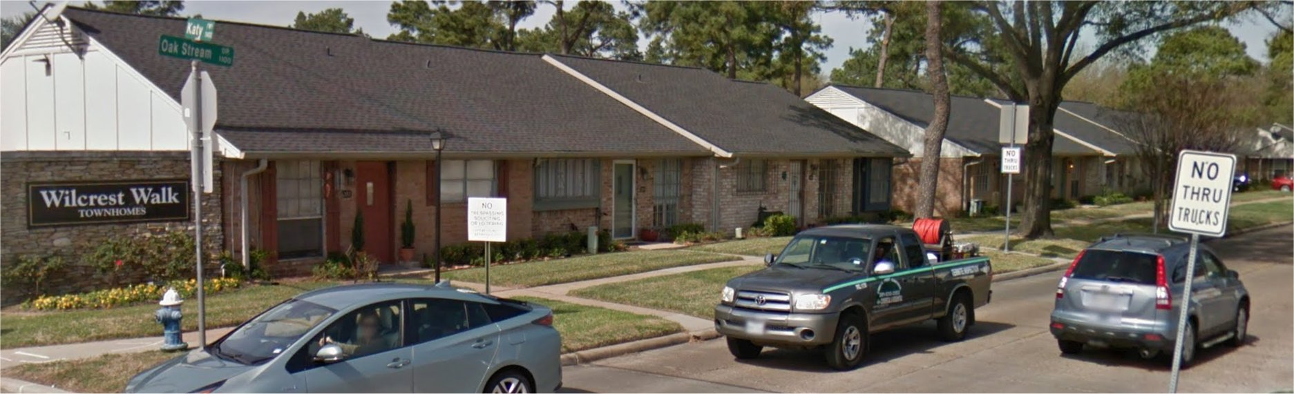 Wilcrest-Walk-Townhomes-HOA-Security-Camera-Installation-Houston